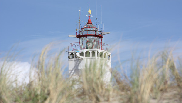 carousel_location_vuurtoren-1