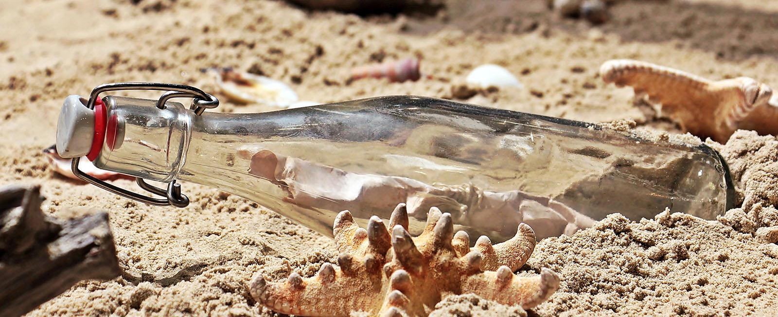 message-in-a-bottle-_klein